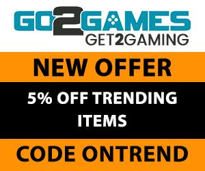 Go2Games.com